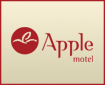 Apple Motel